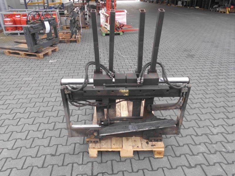 Meyer-6-5206N-Doppelpalettengabel http://www.isfort.com
