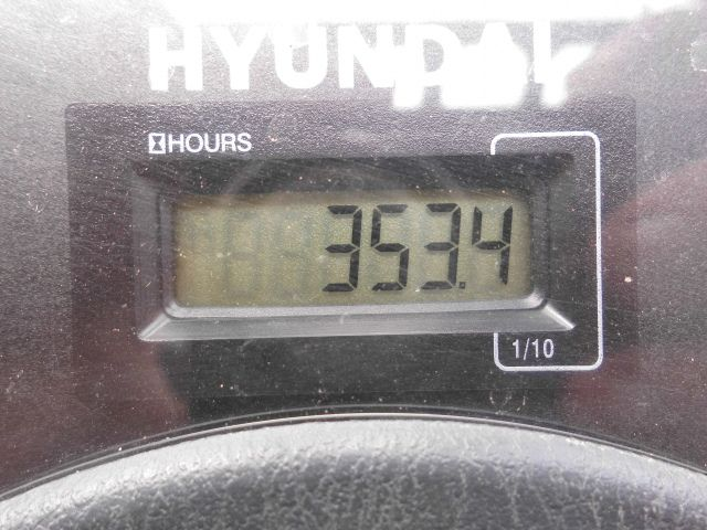 Hyundai-20L-7M-Treibgasstapler http://www.isfort.com