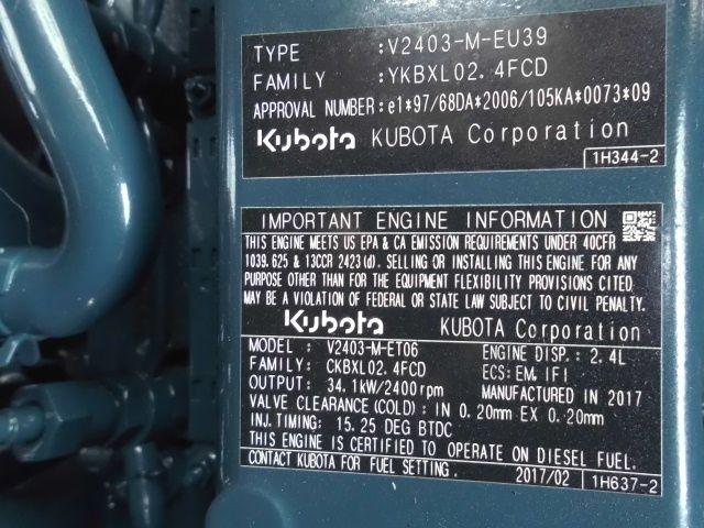 Doosan-D18S-5-Dieselstapler http://www.isfort.com