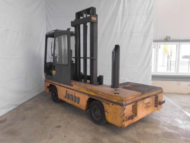 Jumbo-J/SH 30/12/45-Seitenstapler http://www.isfort.com