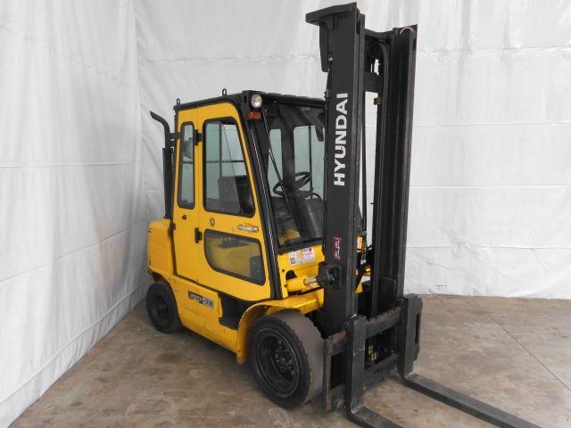 Hyundai-33D-7E-Dieselstapler http://www.isfort.com