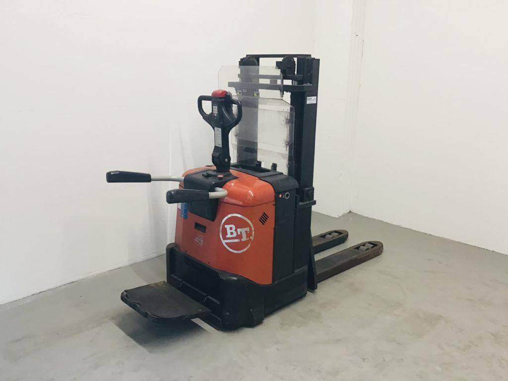 BT-SPE160-Deichselstapler http://www.isfort.com
