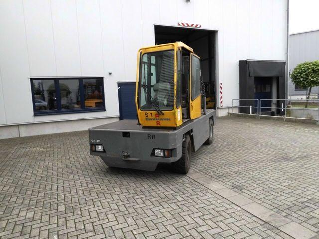 Baumann-DX 40 12 60TR-Seitenstapler http://www.isfort.com