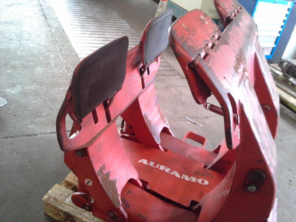 Bolzoni-RA-250NE-Rollenklammer http://www.kirchner-gabelstapler.de