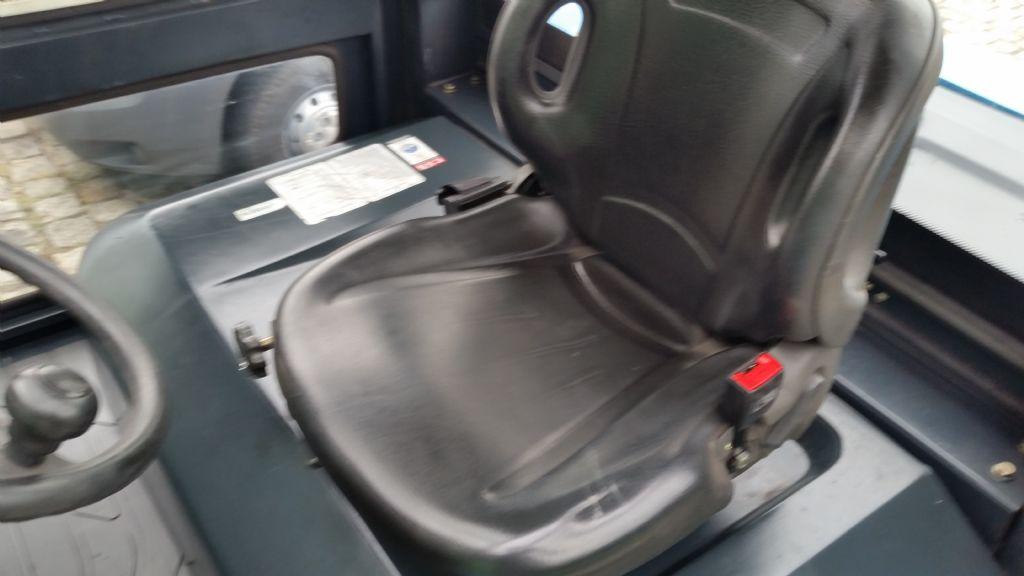 Maximal-FD 70 T-MWL3-Dieselstapler http://www.kirchner-gabelstapler.de