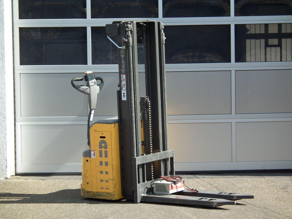 Atlet-PSH160-Hochhubwagen-www.kloz-stapler.de