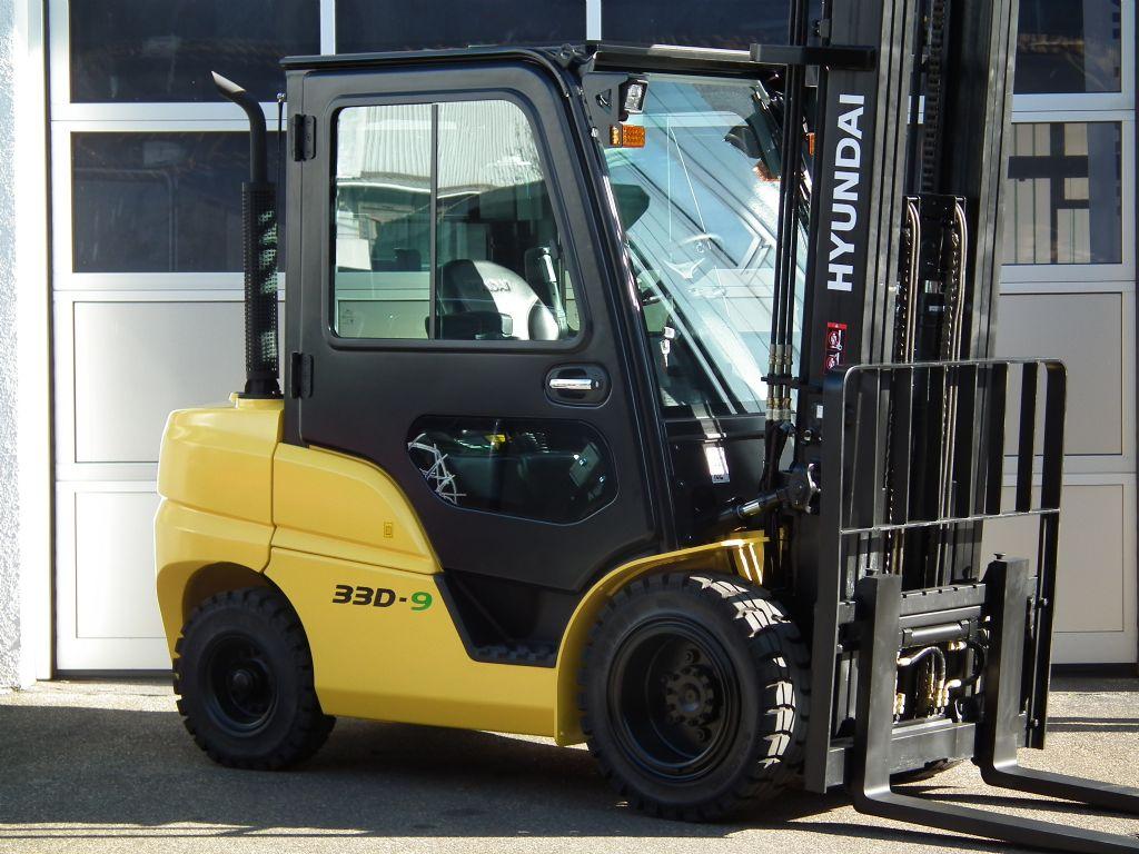 Hyundai-33D-9-Dieselstapler-www.kloz-stapler.de