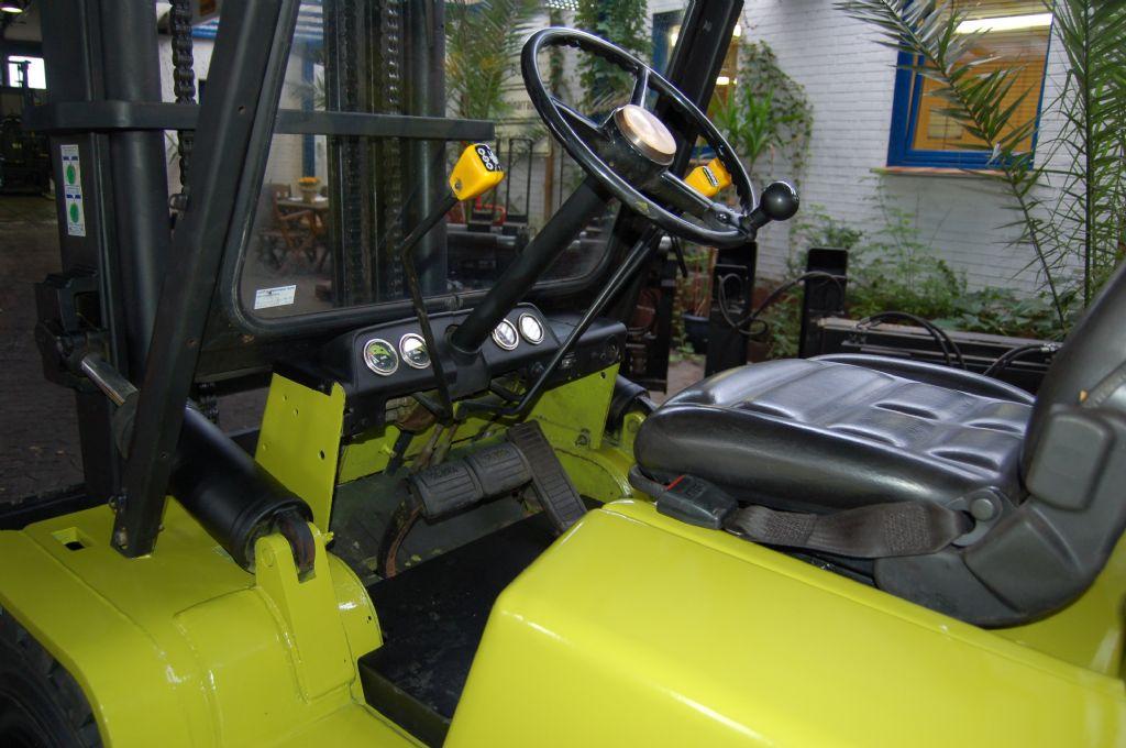 Clark-C500 Y 100 0-Dieselstapler-http://www.koop-gabelstapler.de