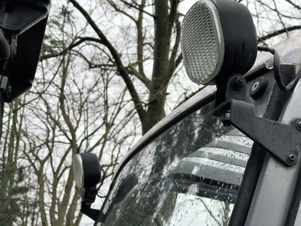 Cesab-Drago HN 250-Dieselstapler-http://www.koop-gabelstapler.de