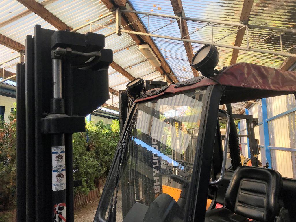 Linde-H20T02-Treibgasstapler-www.koop-gabelstapler.de
