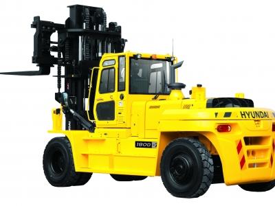 Hyundai-180D-7E-Dieselstapler-http://www.koop-gabelstapler.de