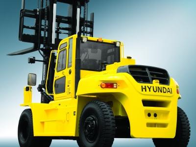 Hyundai-110D-7E-Dieselstapler-http://www.koop-gabelstapler.de