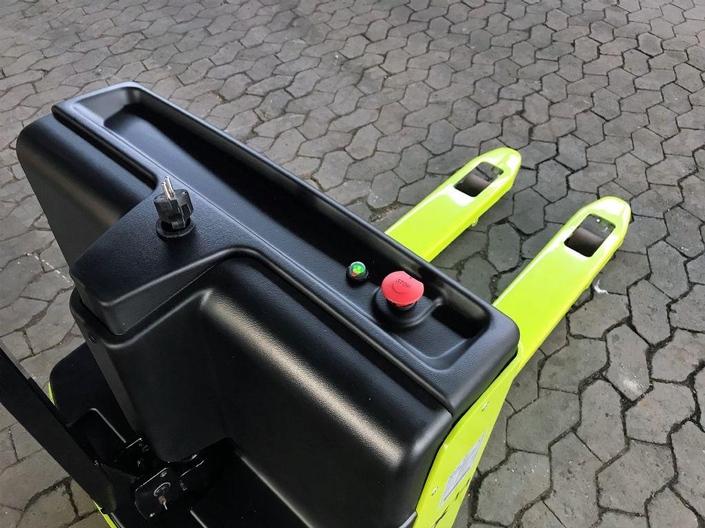 Pramac-CX14EVO-Deichselstapler-www.koop-gabelstapler.de