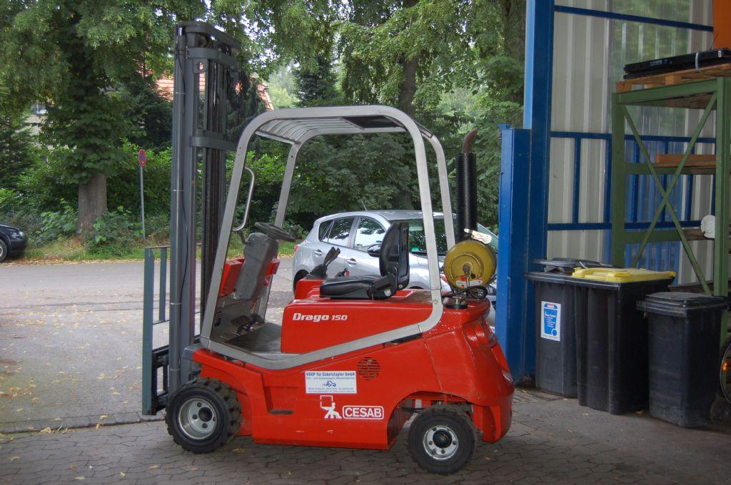 BT-CBG 15-Treibgasstapler-www.koop-gabelstapler.de