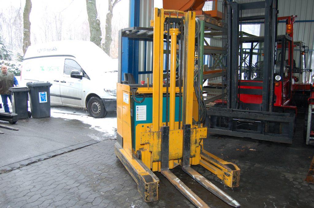 Jungheinrich-ETVA 16 G 290 ZT-Schubmaststapler-http://www.koop-gabelstapler.de