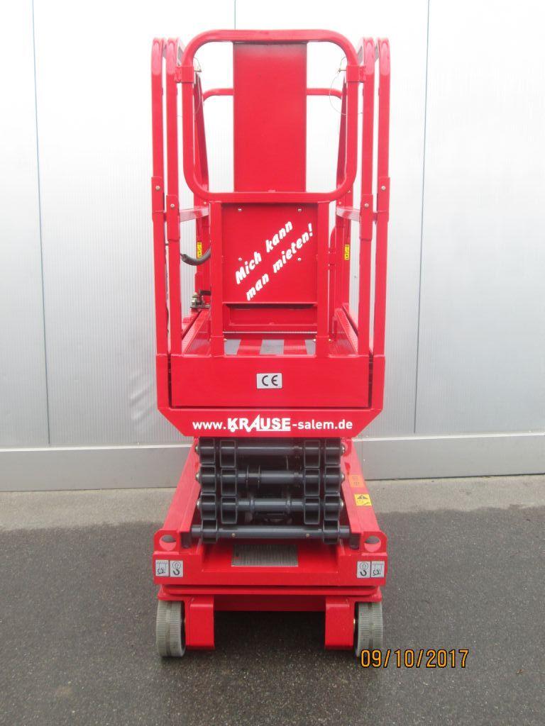 Magni-ES 0607 E-Scherenarbeitsbühne-www.krause-salem.de