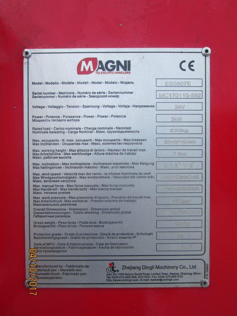 Magni-ES 0807 E-Scherenarbeitsbühne-www.krause-salem.de