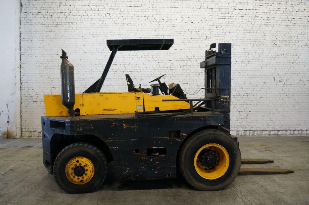 Takraf-DFG6302/HG-Dieselstapler-http://www.kriegel-gmbh.de