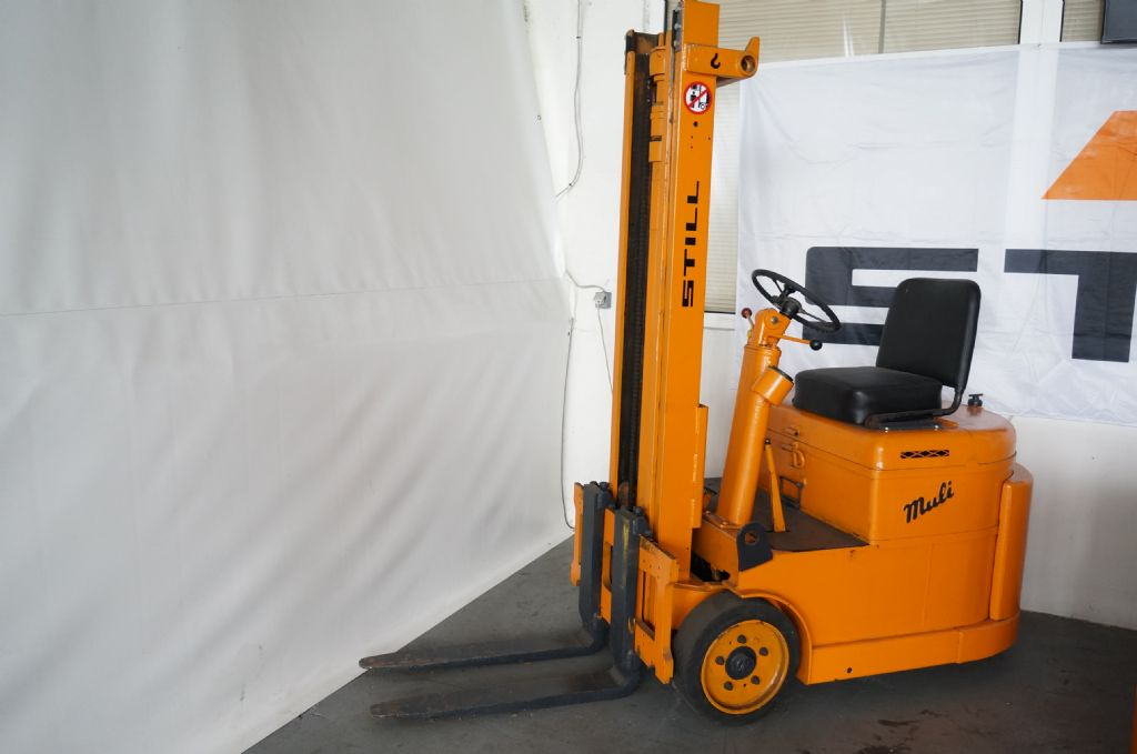 Still-EGS100-02 Muli-Elektro 3 Rad-Stapler-http://www.kriegel-gmbh.de
