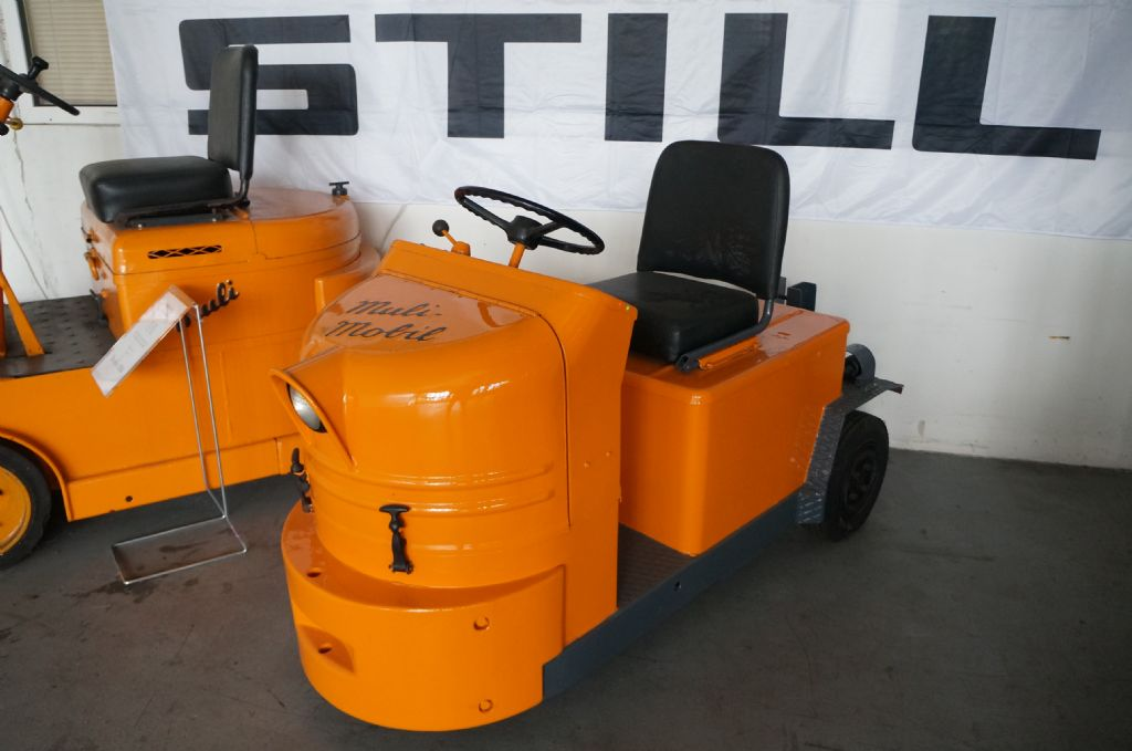 Still-EMZ-Muli Mobil-Schlepper-http://www.kriegel-gmbh.de