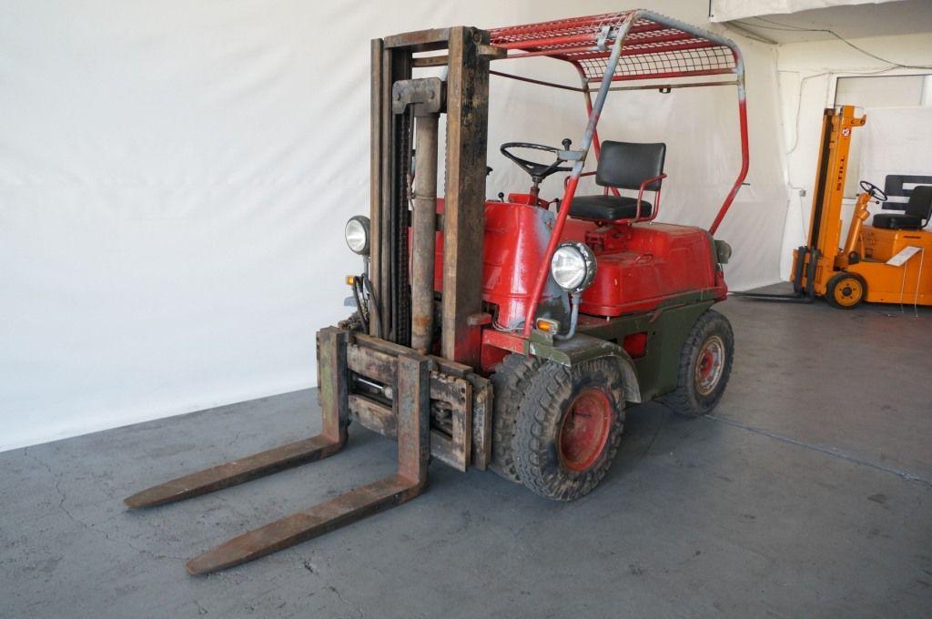 Linde-H20D-Dieselstapler-http://www.kriegel-gmbh.de