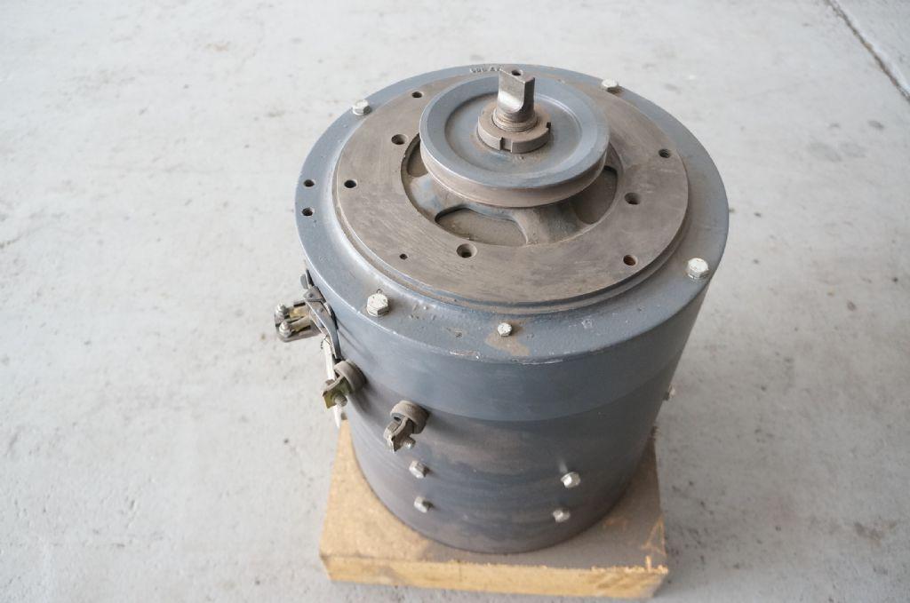 Still-Generator Teile Nr.:0142363 Baureihe 7002-03-Ersatzteile-http://www.kriegel-gmbh.de