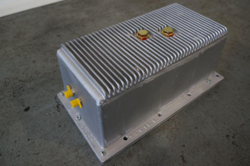 Still-Umrichter AT 0170476 für Still R70-20i/25i/30i-Elektrik-http://www.kriegel-gmbh.de