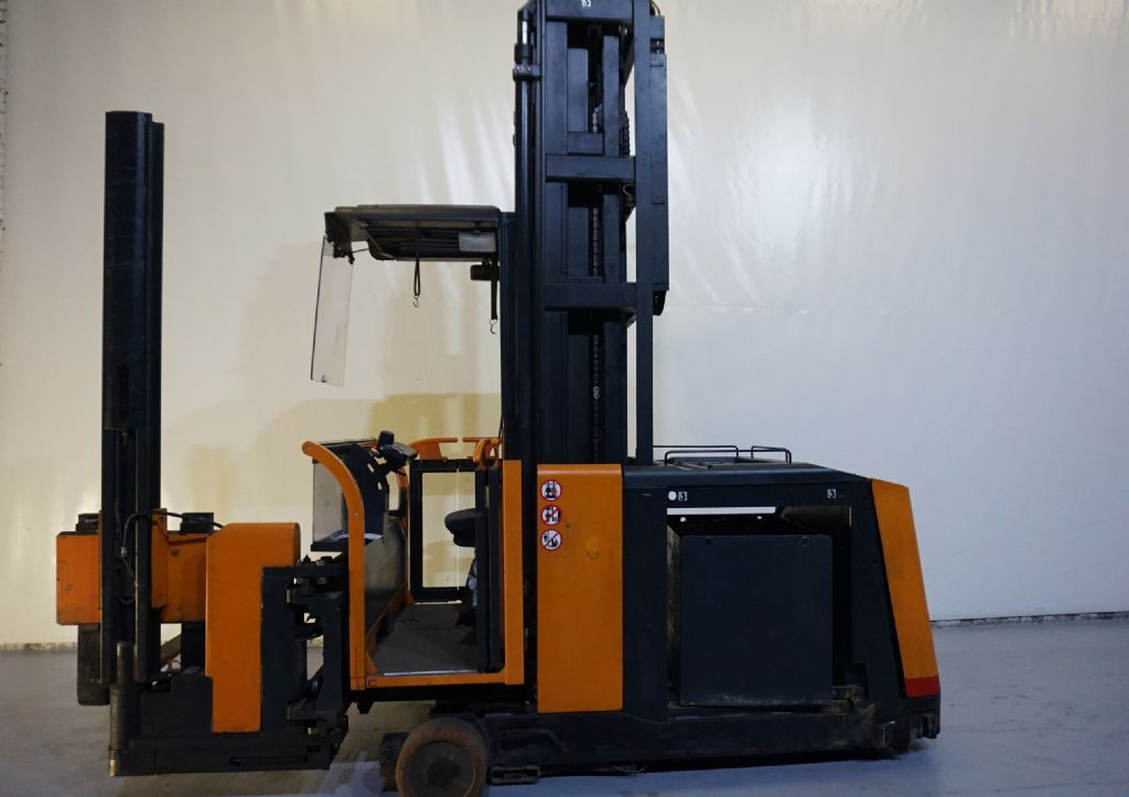 Still-MX15-3-Hochhubkommissionierer-http://www.kriegel-gmbh.de