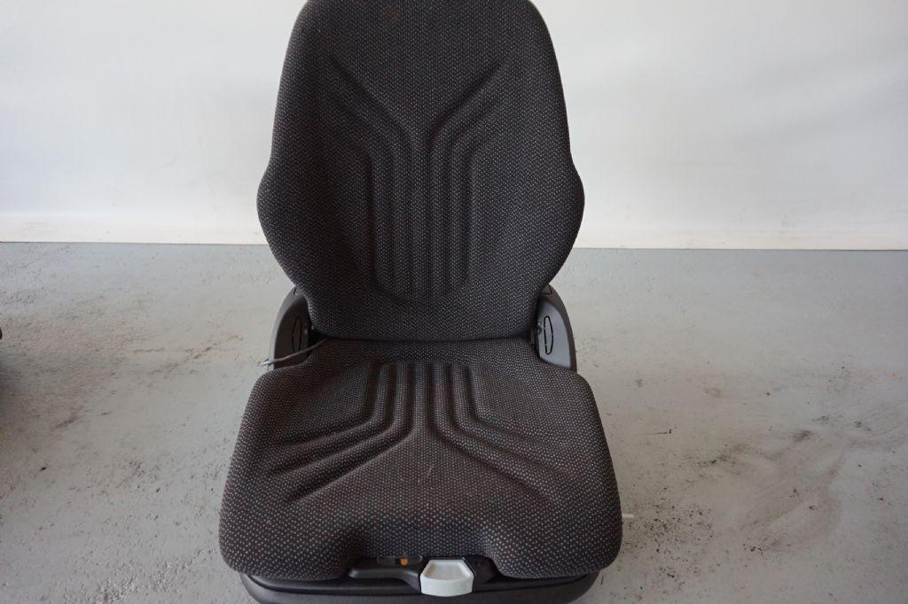 Grammer-Sitz MSG75G/522 24V Sitzheizung, Luft-Ersatzteile-http://www.kriegel-gmbh.de