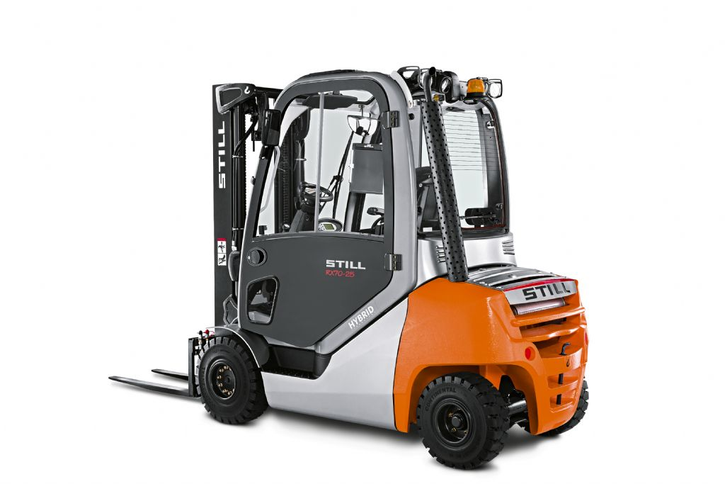 Still-RX70-35-Dieselstapler-http://www.kriegel-gmbh.de