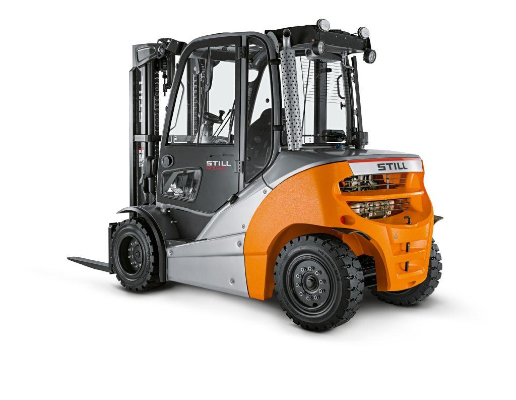 Still-RX70-50-Dieselstapler-http://www.kriegel-gmbh.de