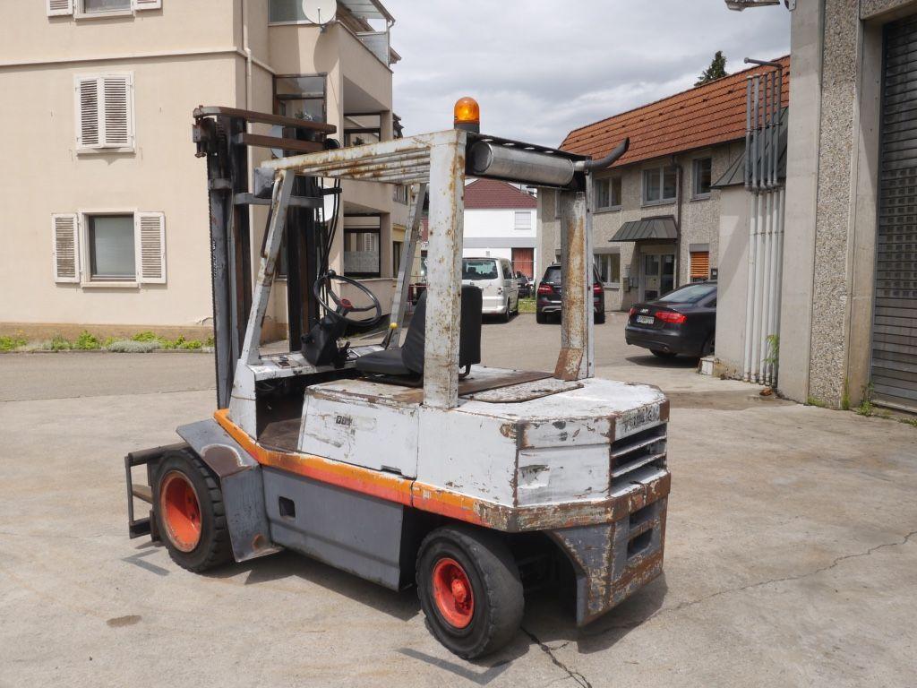 Fiat-D140-Dieselstapler-http://www.k-trucks.de
