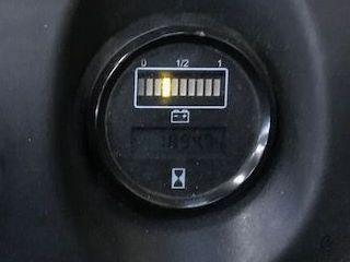 Still-EGU 20 S-Niederhubwagen-http://www.k-trucks.de