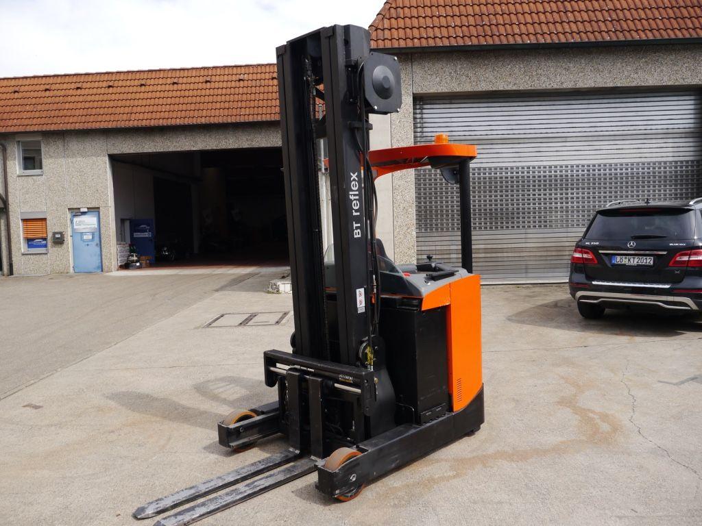 BT-RRE 160-Elektro-Schubmaststapler-http://www.k-trucks.de