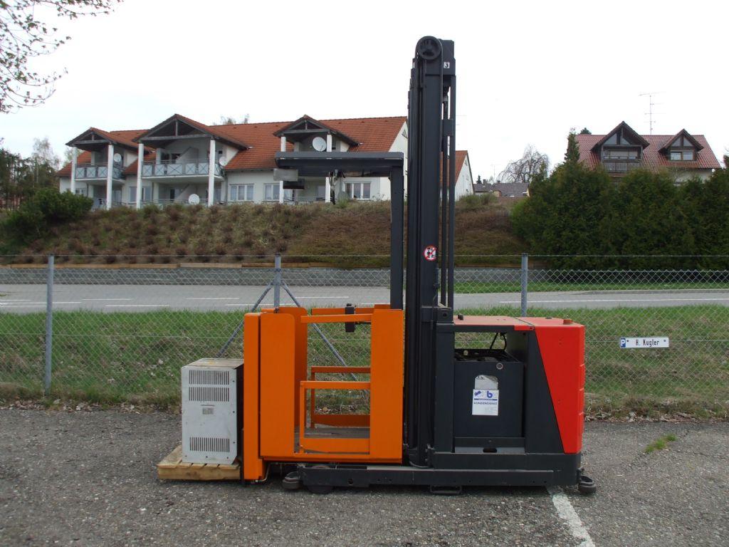 Still-EK12-Hochhubkommissionierer-http://www.kugler.net