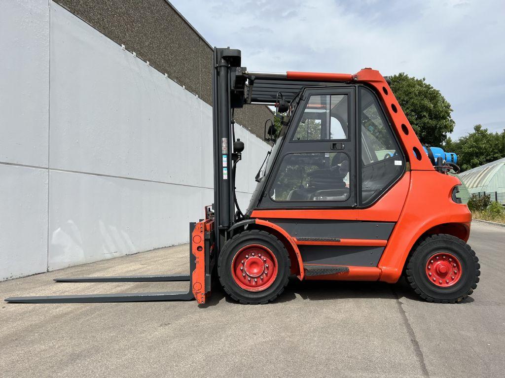 Linde-H70T-02-Treibgasstapler-http://www.kugler.net