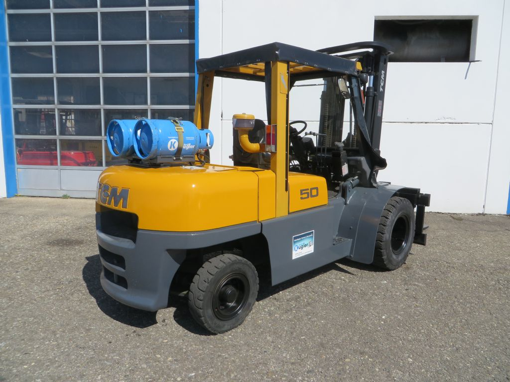TCM-FG50T8-Treibgasstapler-http://www.kugler.net