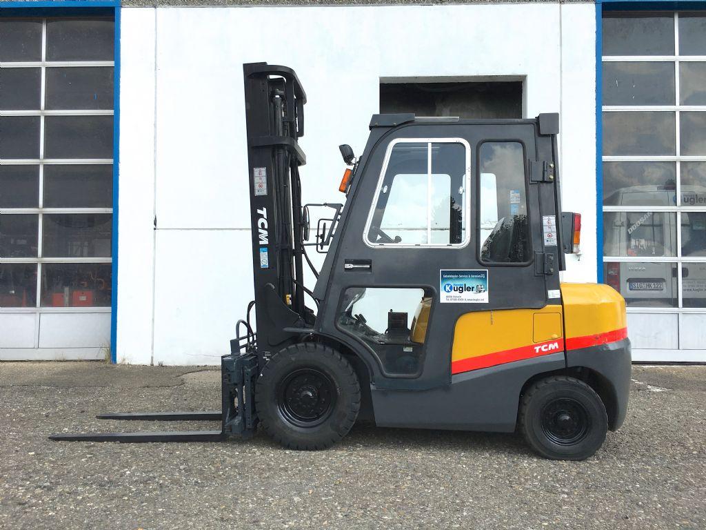 TCM-FD25T3-Dieselstapler-http://www.kugler.net