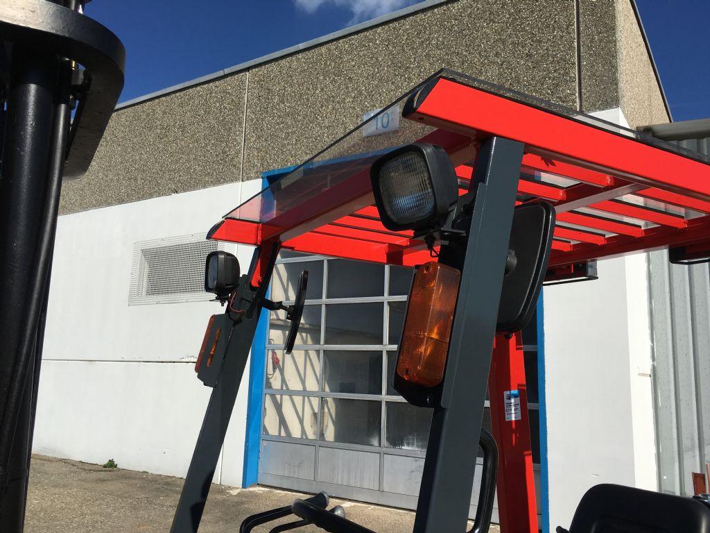 TCM-FG15N18-Treibgasstapler-http://www.kugler.net