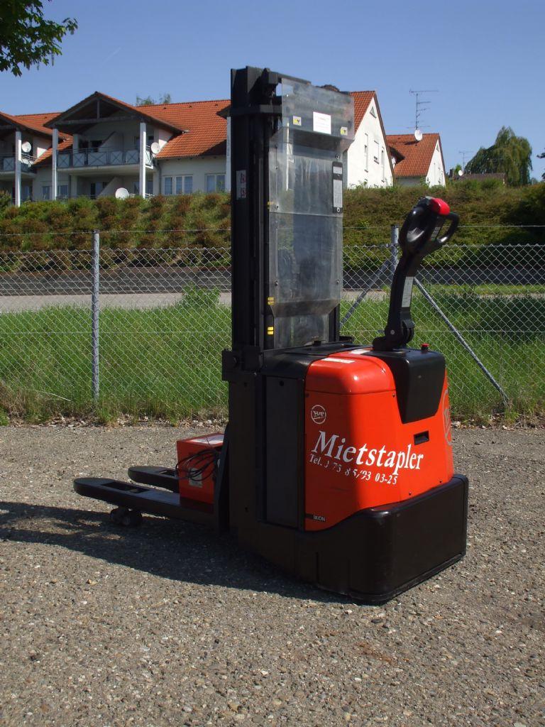 BT-SPE125L-Hochhubwagen-http://www.kugler.net