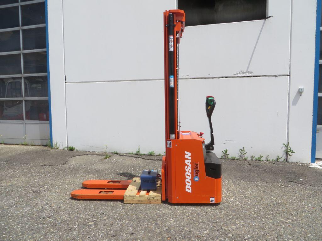 Doosan-LEDS14-Hochhubwagen-http://www.kugler.net