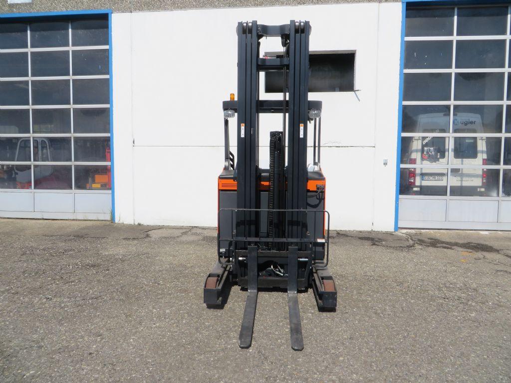Doosan-BR16JW-7-Schubmaststapler-http://www.kugler.net
