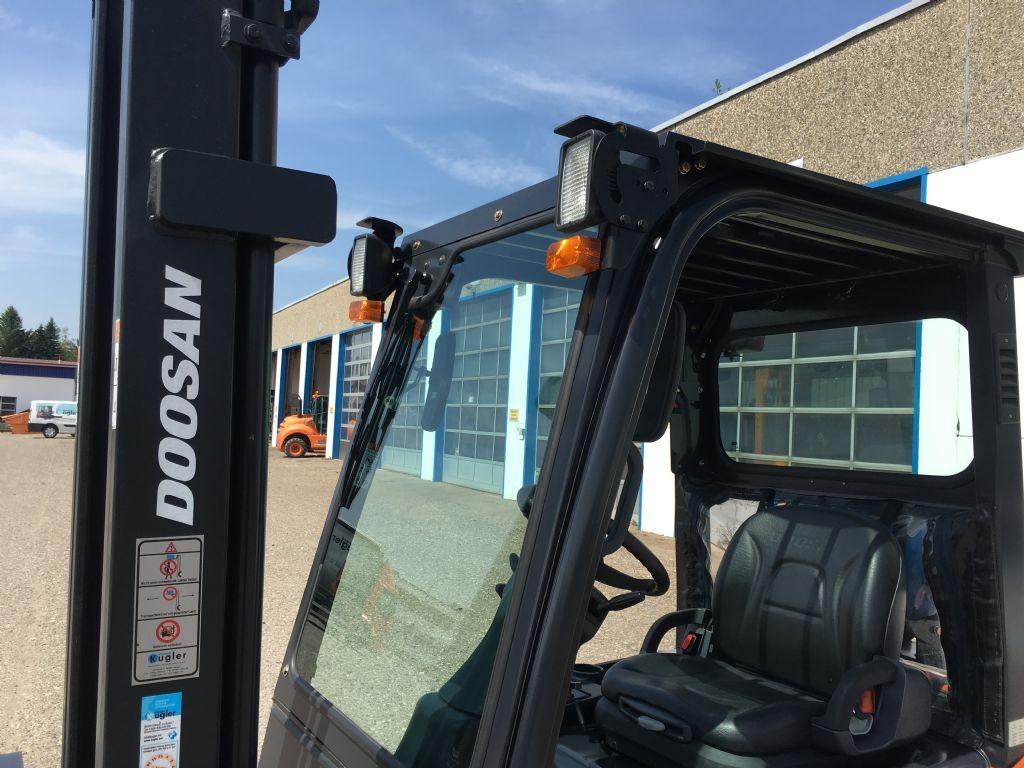 Doosan-G18S-5-Treibgasstapler-http://www.kugler.net