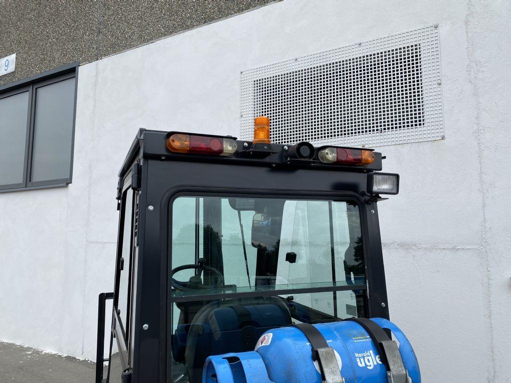 Doosan-G30E-5-Treibgasstapler-http://www.kugler.net