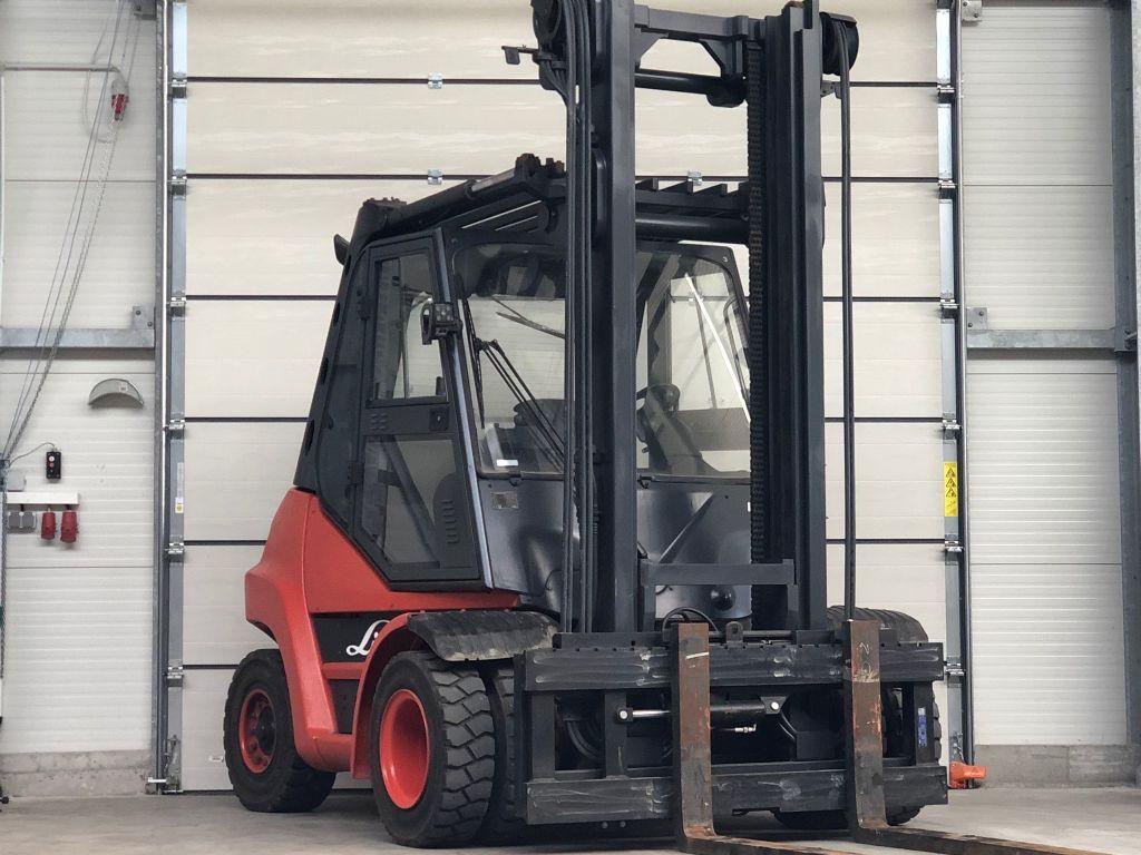 Linde-H60D-01-Dieselstapler www.lifthandling.com