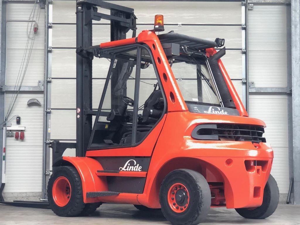 Linde-H80D-03-Dieselstapler www.lifthandling.com
