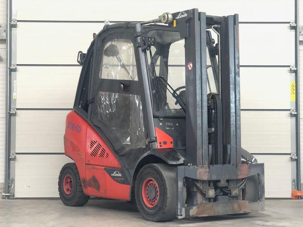 Linde-H30T-02-Treibgasstapler www.lifthandling.com