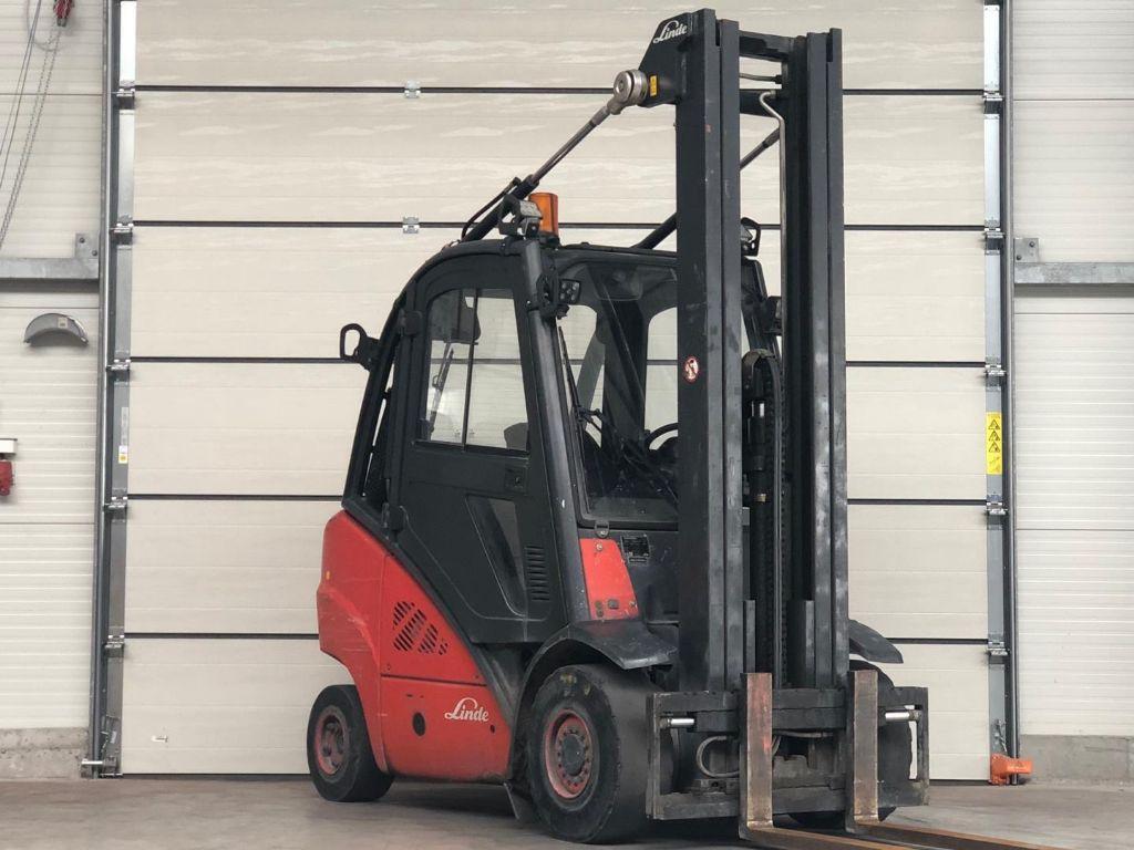 Linde-H25D-01-Dieselstapler www.lifthandling.com