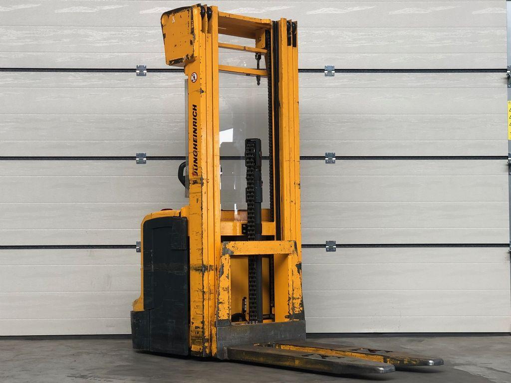 Jungheinrich-EJC220-Deichselstapler www.lifthandling.com