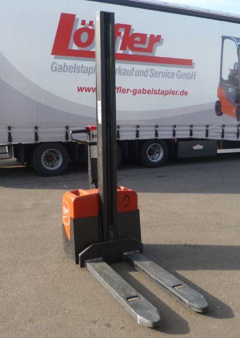 BT-HWE 160-Hochhubwagen-www.loeffler-gabelstapler.de